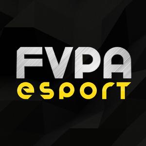 FVPAeSport