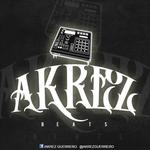 View AkrezGuerrero's Profile