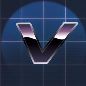 vykos_ Logo