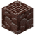 View ore_was_mined's Profile