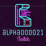 alphadodo21