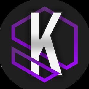 kabrockie kanalının profil resmi