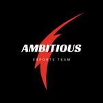 teamambitious