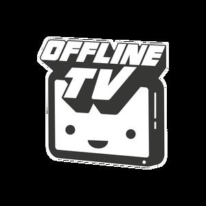 offlinetv's Avatar