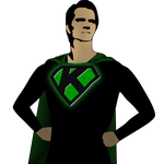 View stats for Kryptonite6981