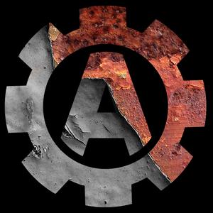 TheAmatorium Logo