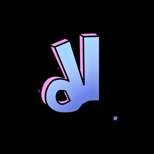 dVerum