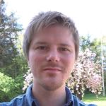 View MikkoLukas's Profile