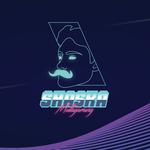 ShaSkaTV