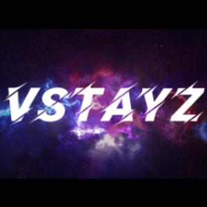 MrvStayZ Logo