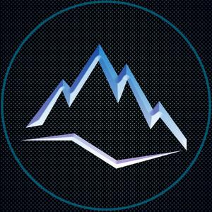 GranitV Logo