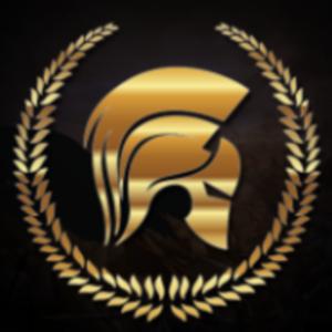 imperiumroom Logo