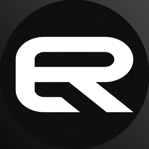 Reffer Logo