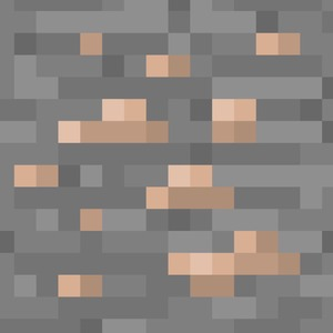 View ironthumbs's Profile