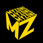 My_Zone_