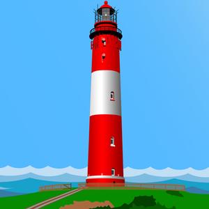 DerFrieseFRI Logo