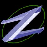 View D0CTORZED's Profile