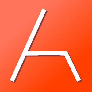 View antikoreyt's Profile