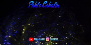 Profile banner for pablocabalin