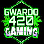 View stats for Gwardo420