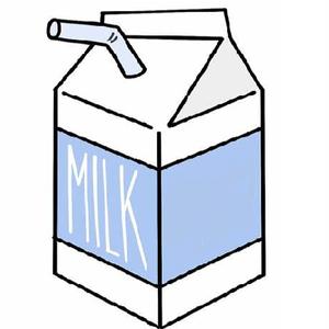 Mikeybone16 Logo