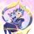 View AngelMishima's Profile