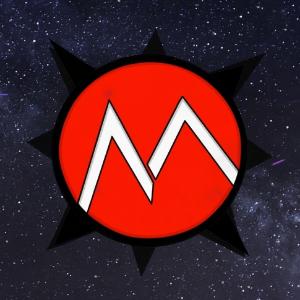 View mryolozick's Profile