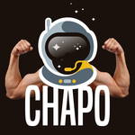 View stats for chapo