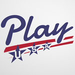 View stats for PlayUSA