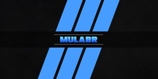 Profile banner for mula_br