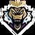 avatar for roflgator