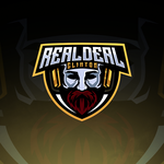 View stats for Realdealclinton