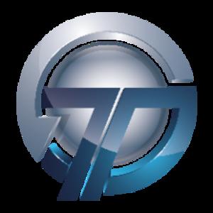 tchich_ Logo