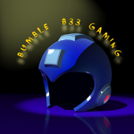 View stats for BumbleB33Gaming