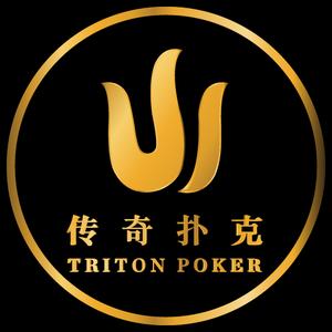 TritonPoker