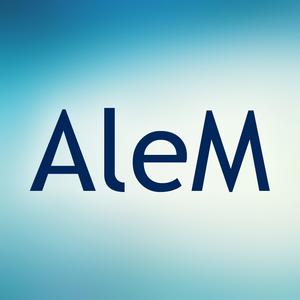 alem_live