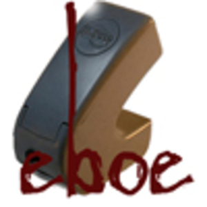 View eboethrasher's Profile
