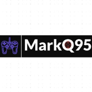 Marko9512 Logo