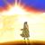 avatar for animeshon_music