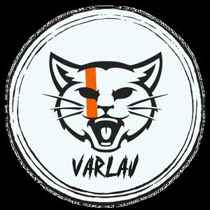 Varlav