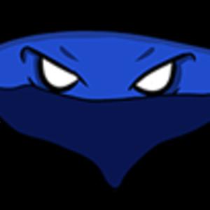 Og_bluepill