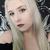 avatar for dreamcatcher