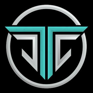 TyleerTV