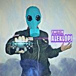 View stats for aleklopi