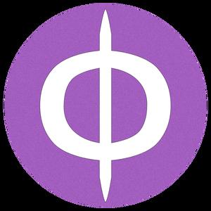 poisontype_ Logo