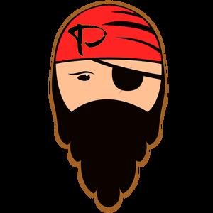 porronxo90 Logo