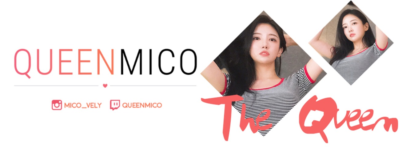 QueenMico