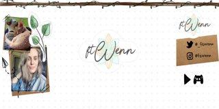 Profile banner for ftwenn