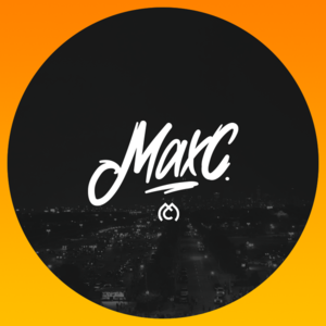 View byMaxC's Profile