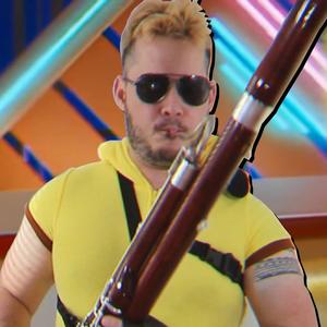 bassoonify